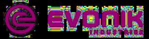 Evonik2