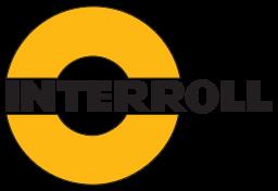 Interroll (2)