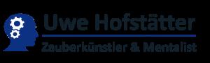 Uwe Hofstaetter