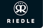 riedle