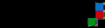 Zauberer Uwe Hofstaetter Zauberer Heilbronn Zauberer Heidelberg Zauberer Sinsheim Zauberer Mannheim Zauberer Ludwigshafen Zauberer Stuttgart Zauberer Baden-Baden Zauberer Karlsruhe Zauberer Ludwigsburg Zauberer Frankfurt Zauberer Darmstadt Zauberer Weinheim Zauberer Bruchsal Zauberer Bensheim